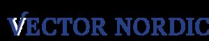 Vector Nordic AB